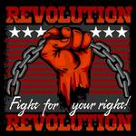 Radio Relay Revolution?