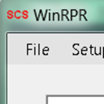 WinRPR: Saving Robust Packet from oblivion